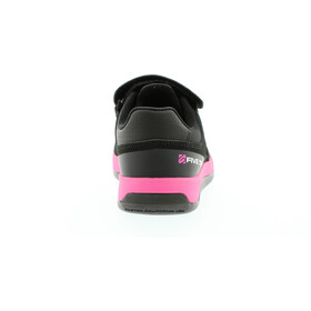 adidas Five Ten Hellcat Shoes Damen shock pink